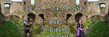Ritterlager